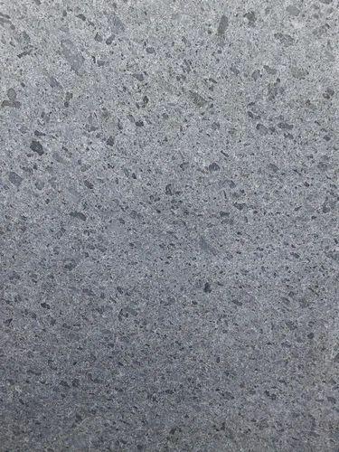 Grey Granite Steel Grey Granite Lappato Finish