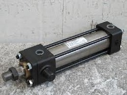 Parker taiyo products taiyo pneumatic cylinders distributor taiyo cylinders ccuart Images