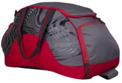 Wild Craft Duffle Bag