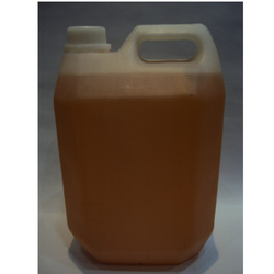 Pharmaceutical Liquid Chemical