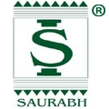 Saurabh International