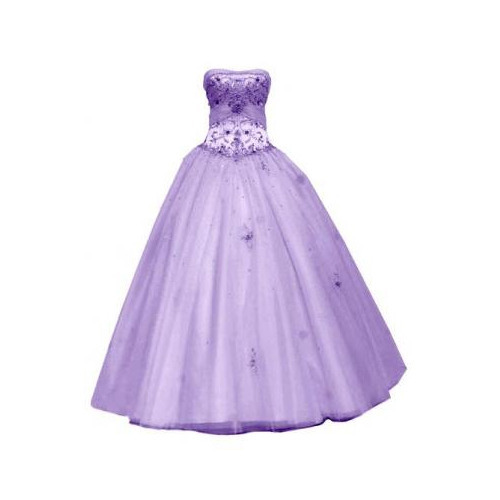 898d84120d4 Ball Gown at Best Price in India