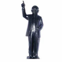 Dr B.R.  Ambedkar Statue