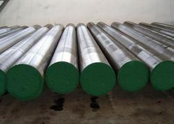 ASTM A182 Grade F22 Metal Alloys