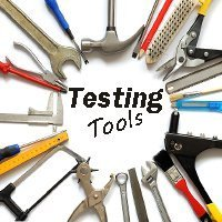 Testing Tools - Suppliers, Manufacturers & Traders in India