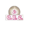 Om Engineering Company