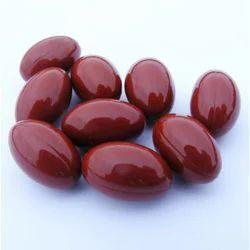 Carbonyl Iron Soft Gelatin Capsule