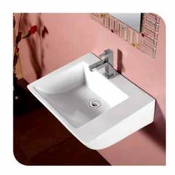 Fofen Wash Basin