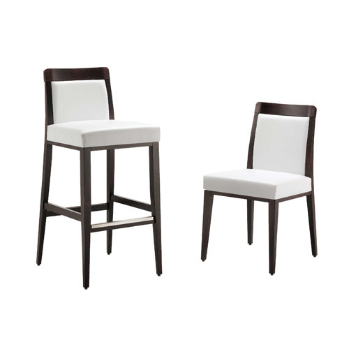 Restaurant Chairs Plastic Latest Manufacturers Suppliers
