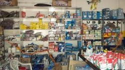 exporter of spare parts for two wheeler in delhi
