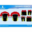 Kids Soccer Apparel