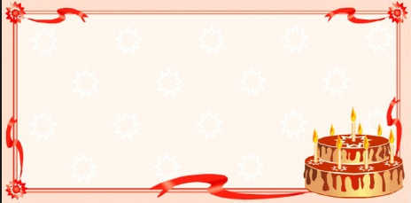 Birthday cards wedding cards service provider from hyderabad birthday cards m4hsunfo