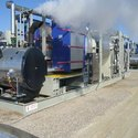 Evaporator Technology Services