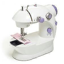 Mini Sewing Machine Silai Machine for Home