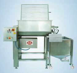 Blender Food Processing Machine