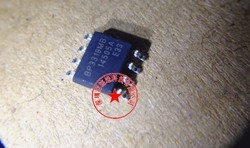 BP3319MB LED Driver IC