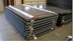 Alloy Steel Plate SA 387 GR 22 CL.2