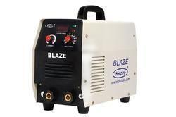 blaze arc 200 welding machine