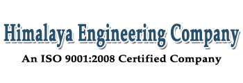 Himalaya Engineering Company