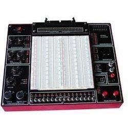 Circuit Lab