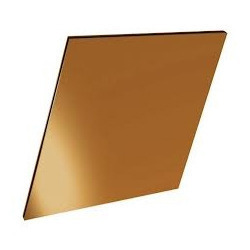 Aluminum Bronze Plates