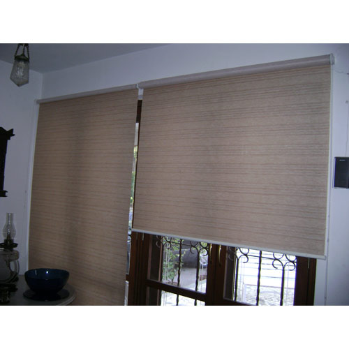 Roller Blinds Commercial Roller Blinds Manufacturer from Pune