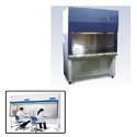 Laminar Flow Cabinet for Microbiology