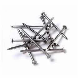 iron wire nail