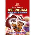 Hand Book of Ice Cream Technology and Formulate