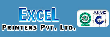 Excel Printers Private Limited