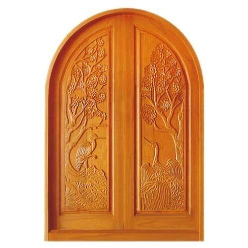 Attrayant Decorative Doors In Nagpur, Maharashtra | Decorative Doors, Designer Door  Price In Nagpur