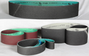 Glass Grinding Belts