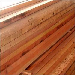 salwood teak