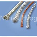 Round Braided Copper Wires for Earthing