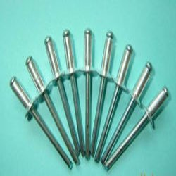 Countershank  Blind Rivets