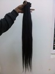 Grade AAAAA Virgin Hair Weft