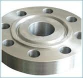 Inconel 625 Sorf Flanges