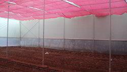 Greenhouse Construction Materials