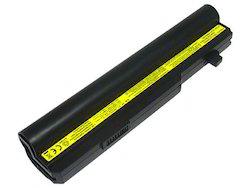 Scomp Laptop Battery Lenovo Y410/F40 BLK