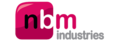 N. B. M. Industries