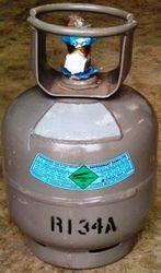 Refrigerant Gas R-134