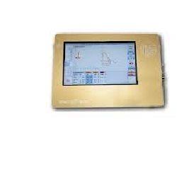 Smart PFT Spiro Touch