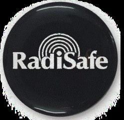 Anti Radiation Mobile Chip