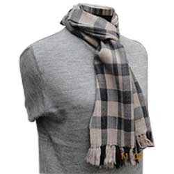 Stylish Woolen Muffler