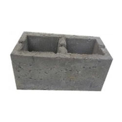 Hollow Block