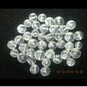 Quartz Balls - Cats Eye