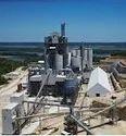 Cement Plant Construction