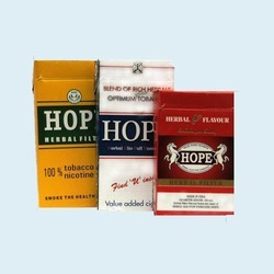 Cigarettes State Express for sale online in Detroit
