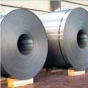 Corten Steel Sheets