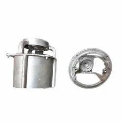 mixer grinder brackets
